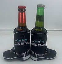 Grand National Boot Coozie.JPG