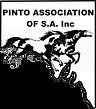 Pintos SA Logo no bg.png