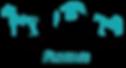 IMHR Logo TAS.png