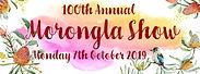 Morongla Show 100th.jpg