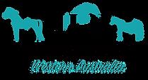 IMHR Logo WA.png