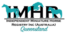 IMHR Logo QLD.png
