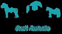 IMHR Logo SA.png