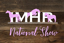 2018 IMHR National Show Pic.png