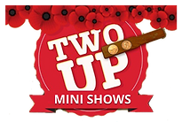 Two Up Show ICON No BG (Small).png