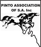 Pintos SA Logo.jpg