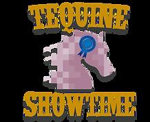Tequine Showtime