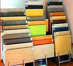 ceramiche, pavimenti, rivestimenti, roma, gres porcellanato gres, effetto legno, parquet, roma, marazzi