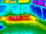 indagini termografiche roma