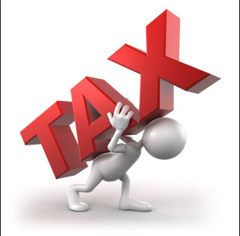 nuova tassa sulla casa