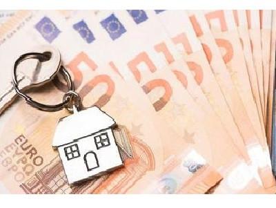 Tornano i mutui al 100%, e il tasso è competitivo