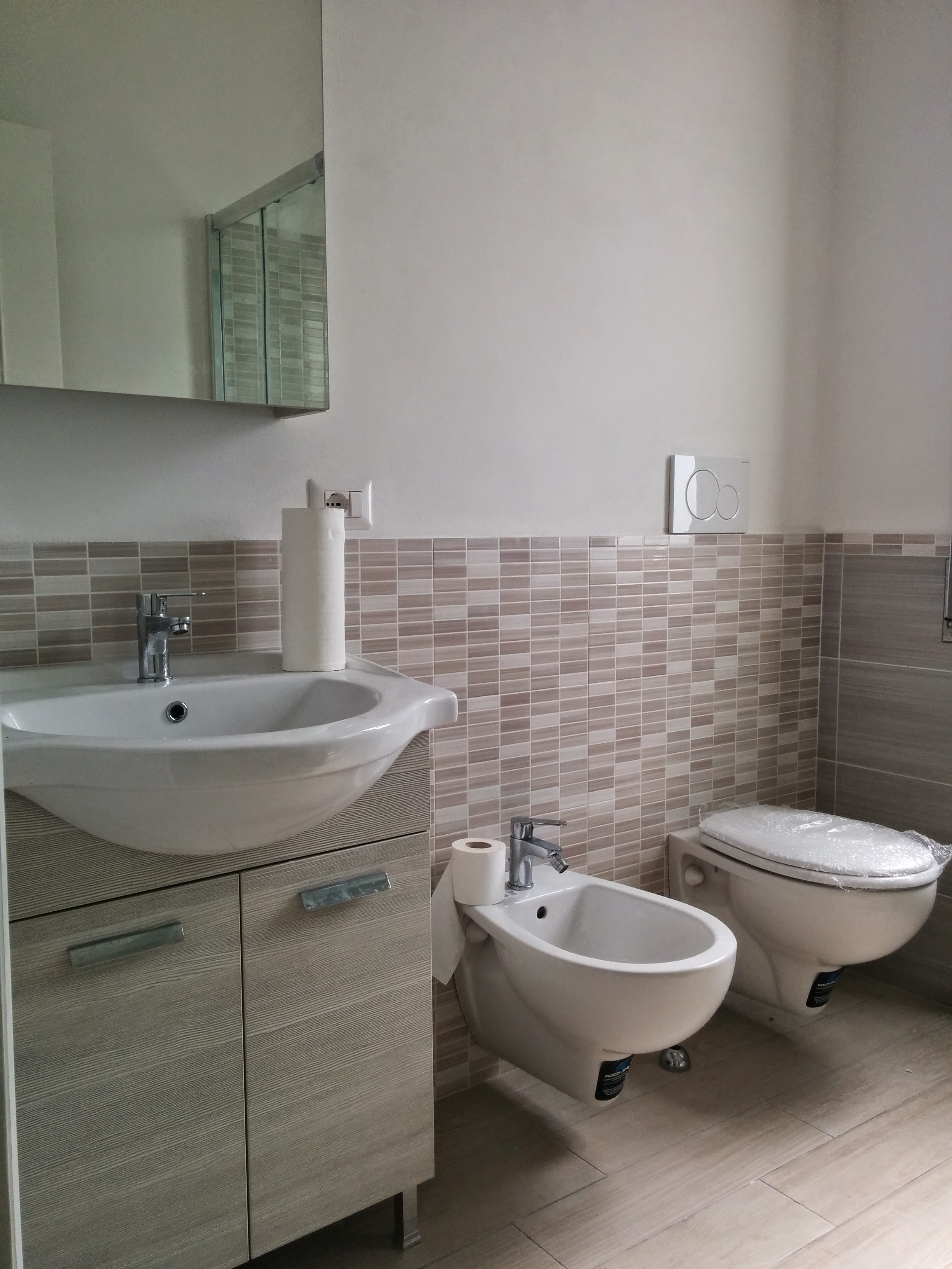 ristrutturazione appartamento roma