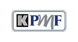 KPMF.jpg