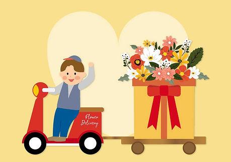 flower delivery.jpg
