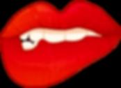 kisspng-lip-biting-clip-art-lips-5ab5e9a