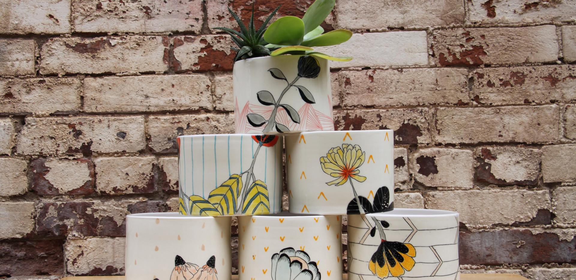 Uppercase Ceramics Magazine.jpg