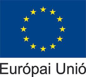 EU_zaszlo_text_CMYK_hu.jpg