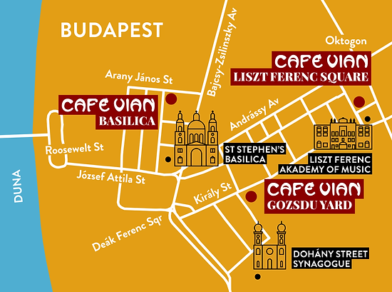 CafeVian_map_eng.png