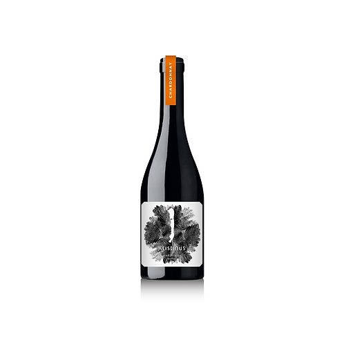 Chardonnay Parapli 2020