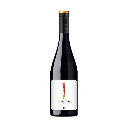 Chardonnay Parapli 2019