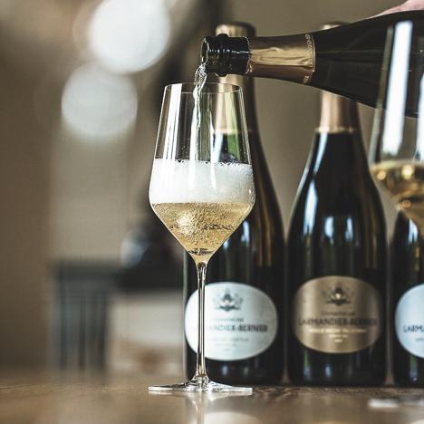 champagnes-larmandier.png