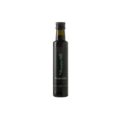 Cabernet Sauvignon Wine Vinegar 250ml