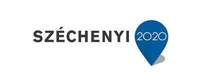 szechenyi_2020_logo_fekvo_color_gradient_CMYK.jpg