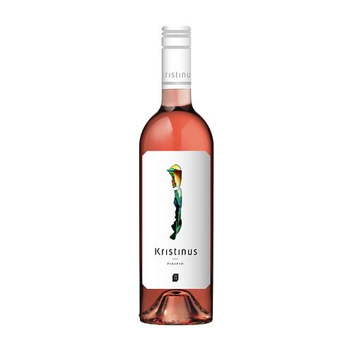 Piripió Rose 2019