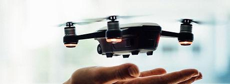 dron-160718-2.jpg