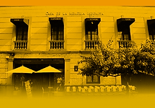 museo_1538_i_63072.png