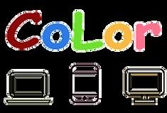 LogoCOLOR_Colores.png