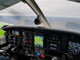 N5423F Avionics.jpg