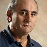 Elliot Borenstein.png