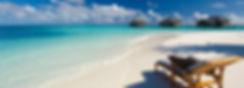 Header-Conrad-Maldives-Beach.jpg