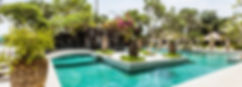 Hyatt-Sanur-main-pool.jpg