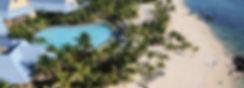 Victoria-Beachcomber-Hotel-Mauritius.jpg