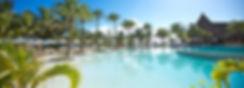 LUX-Belle-Mare-Mauritius-Pool.jpg