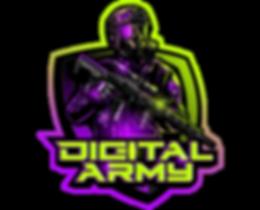 Digital Army-01_edited.png