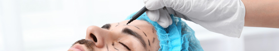 Plastische und Ästhetische Chirurgie