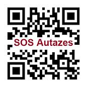SOS Autazes.png