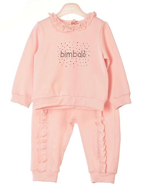 Bimbalo Outfit