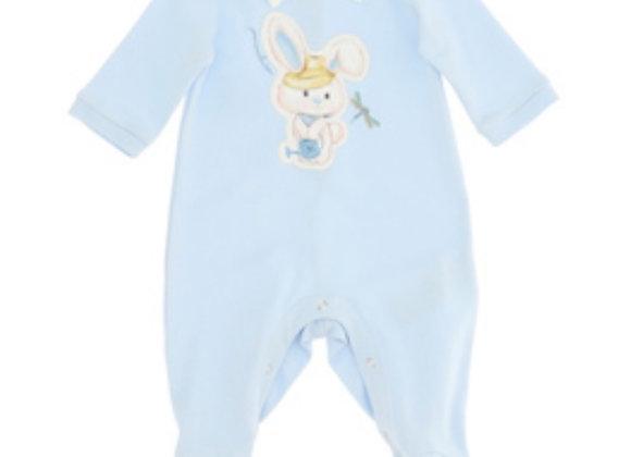 Monnalisa Bunny Outfit