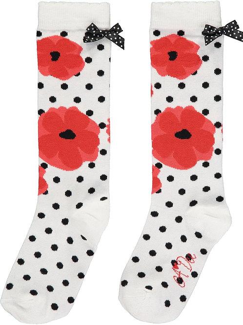 A-Dee Socks