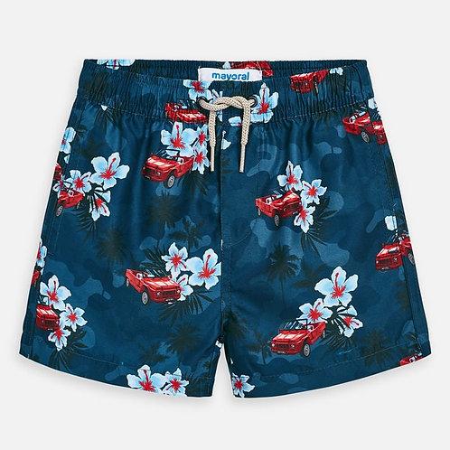 Mayoral Swim Shorts