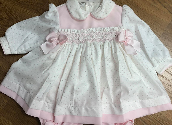 Pretty Originals dress