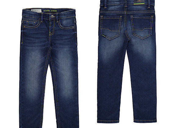 Mayoral Jeans 4562