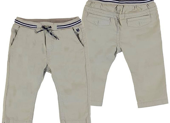 1585 Trousers