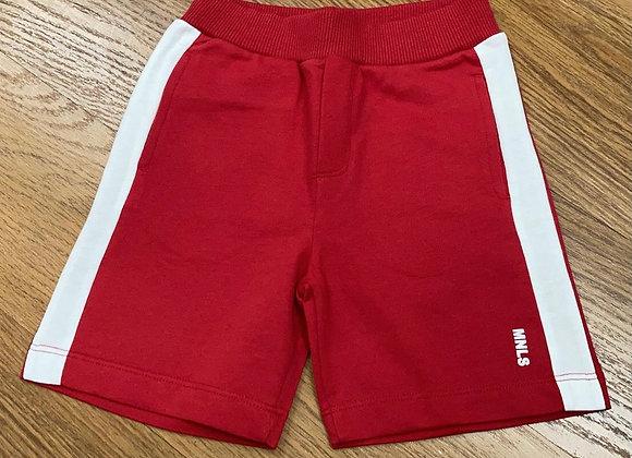 Monnalisa Soft Shorts