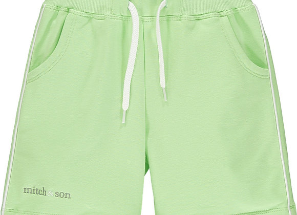 Mitch & Son Shorts