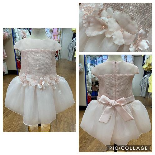 Bimbalò Dress